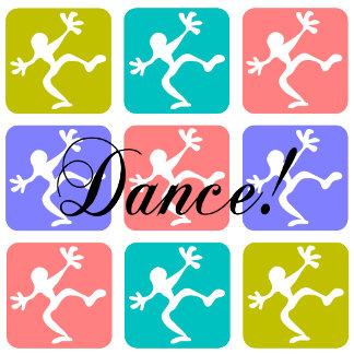dance troupe 1