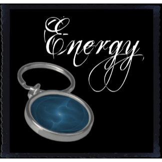 Energy Imagery Collection