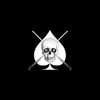 Deadly Billiards Ace