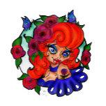 ramblin' rose copy.png