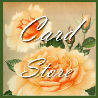 Cards, Invitations, Postcards, Giftwrap and Stamps