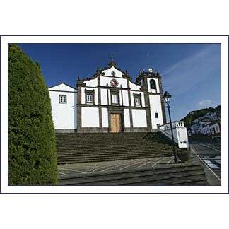 Architecture (Azores)