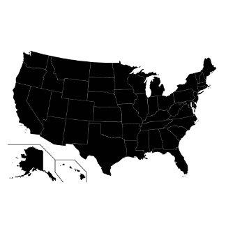 --► UNITED STATES
