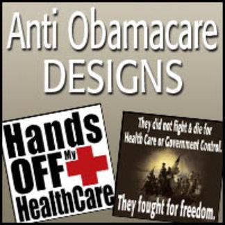 > HealthCare & ObamaCare