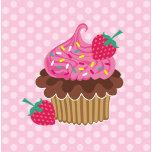 cupcake8.png