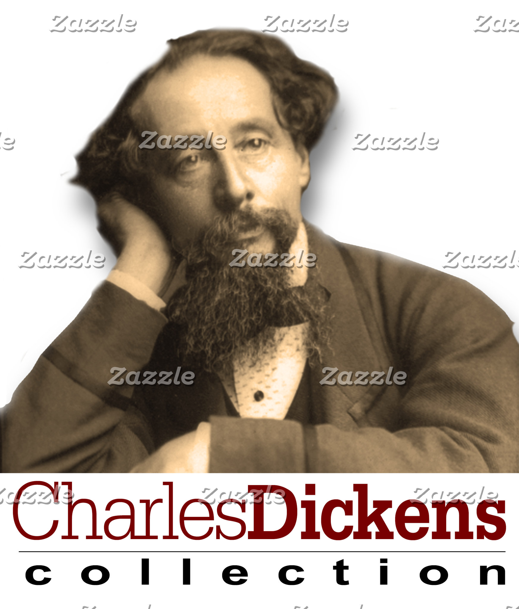 Dickens Collection