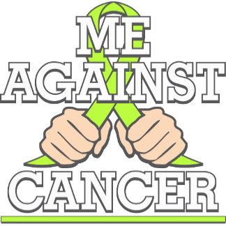 Me Against Lymphoma