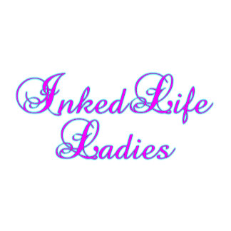 Ladies and Girls Inked Life Collection
