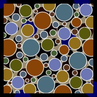 Earthy Circles