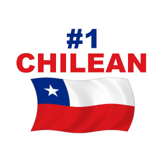 Chile Gifts
