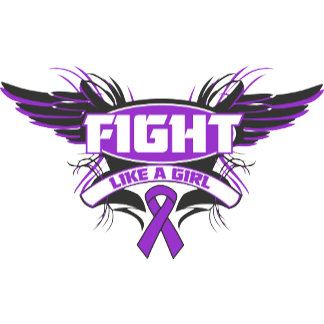Epilepsy Fight Like a Girl Wings.png