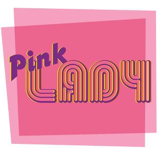 Pink Pow