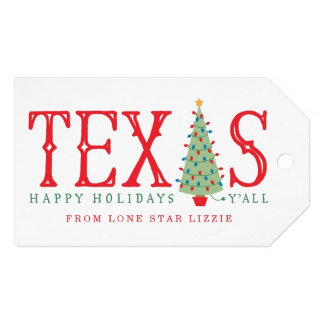 texas christmas cards gifts amp home decor