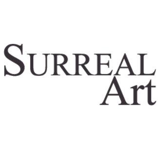 Surreallism