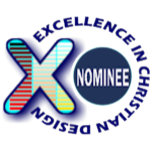 X NOMINEE - for light Bkgnd 150 x 120.png