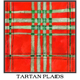 Tartan Plaids
