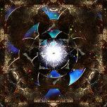 Eye Of Eternity Within The Sphere Of Light.jpg