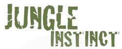 Jungle Instinct™
