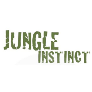 Jungle Instinct™
