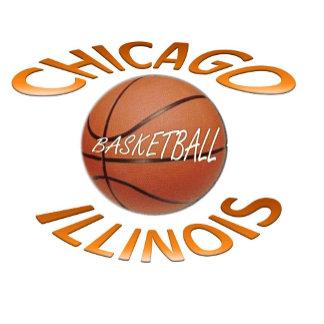 Basketball Orge. Logo