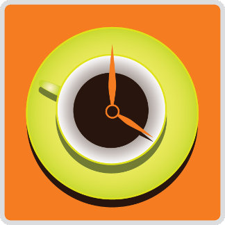 33 - Its Coffee Time