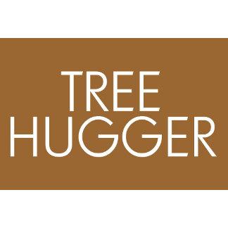 TREES / HUGGER