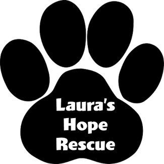 Laura's Hope Rescue