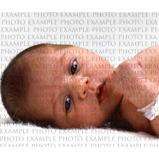Baby Photo Cards |  New Baby
