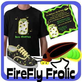 Firefly Frolic