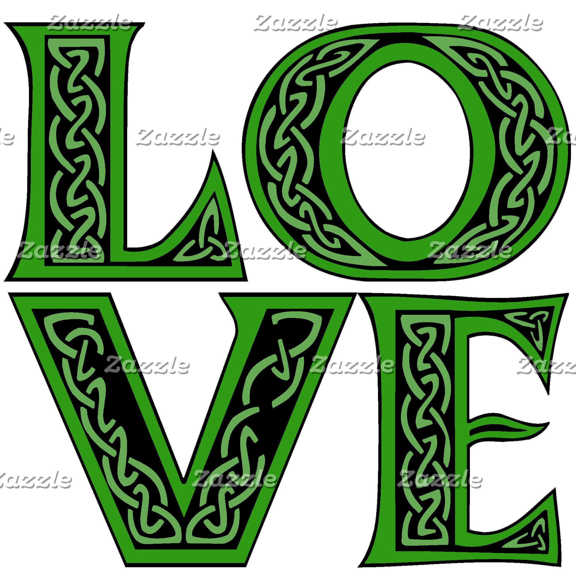 Irish and St. Patrick's Day T-shirts
