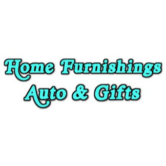 Home Furnishings, Auto, Gifts