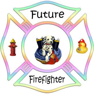 Future FF Kids