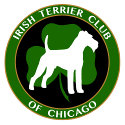 Irish_Terrier_Club