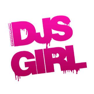 DJs Girl