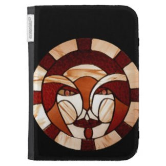 Kindle Nook Cases