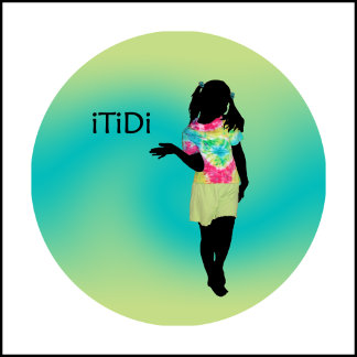 iTiDi Tie-Dye