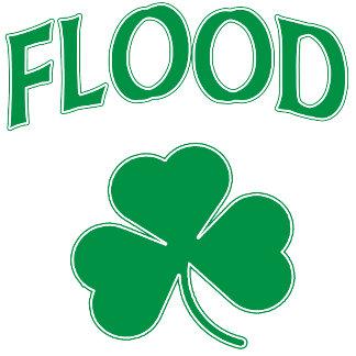 Flood Irish