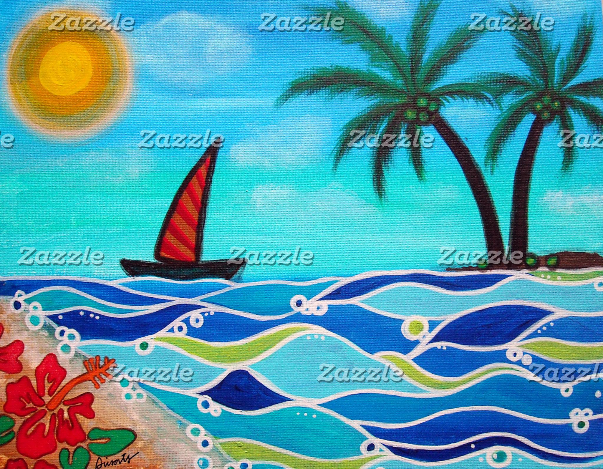 Prisarts Paintings