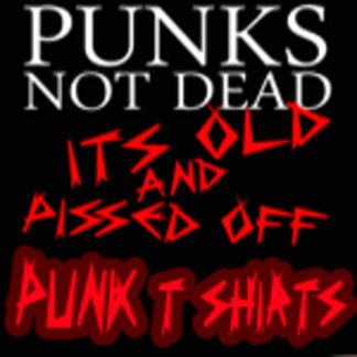 PUNK shirt | PUNK shirts | PUNK t shirts