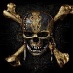 Disney's Pirates of the Caribbean 5