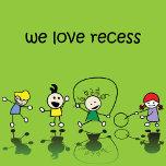 recess1.png