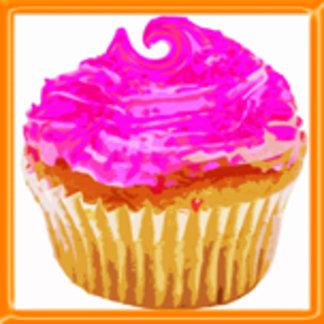 Cupcake Resolution