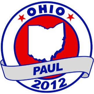 Ohio Ron Paul