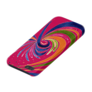 Phone Cases - Abstract