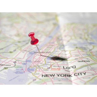 closed 050 maps maps map pins