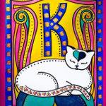 Cats_Of_Karavella