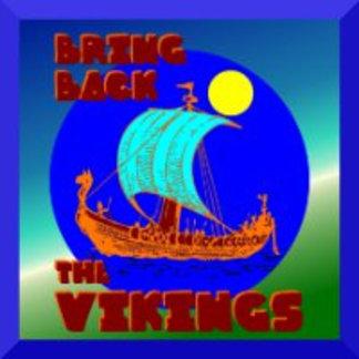 Bring Back the Vikings