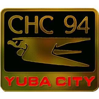 1994 Yuba City