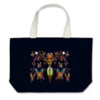 Original Tote, Classic, Accent and Beach Bags