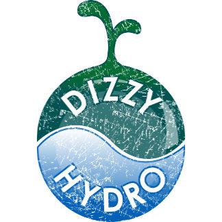Dizzy Hydroponics